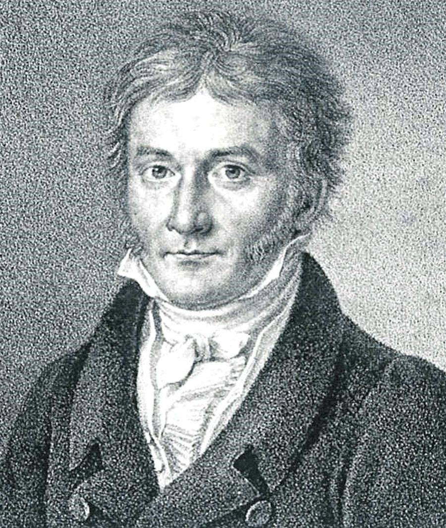 Carl-Friedrich-Gauss-compressor.jpg