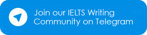 IELTS Writing Community