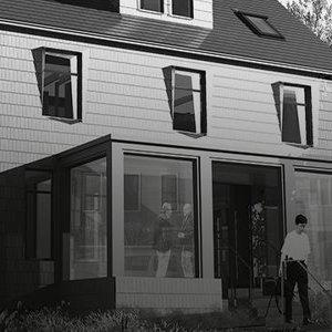 Harvard's HouseZero Project Will Turn Old Homes into the Eco-Friendly Digs of the Future