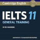 Cambridge IELTS 11 General Training