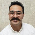 علی میکائیلی