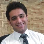 حسین میکائیلی