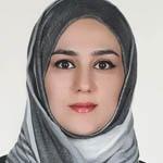 مهسا محمدپور لیما
